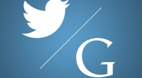 Google Heavily Rumored to be Acquiring Twitter
