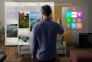 Microsoft Is Bringing Hololens To E3