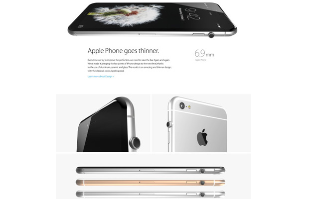 iphone 7 conceptjpg