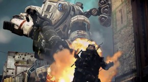 "Respawn Says Titanfall 2 Will Feature ""A Lot of Stuff"""