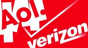 Verizon's AOL Acquisition — A Smart Move?