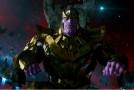 Marvel's Feige Comments on the 'Avengers Infinity' Saga
