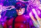 New Street Fighter V Trailer Reveals New Moves