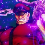 New Street Fighter V Trailer Reveals New Moves