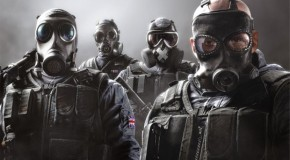 Ubisoft Claims Rainbow Six Siege to Become Big Seller
