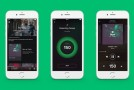 Spotify Updates Create Unique Personalized Experience