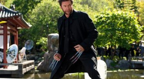 'Wolverine 3' Confirmed to be Hugh Jackman's Last