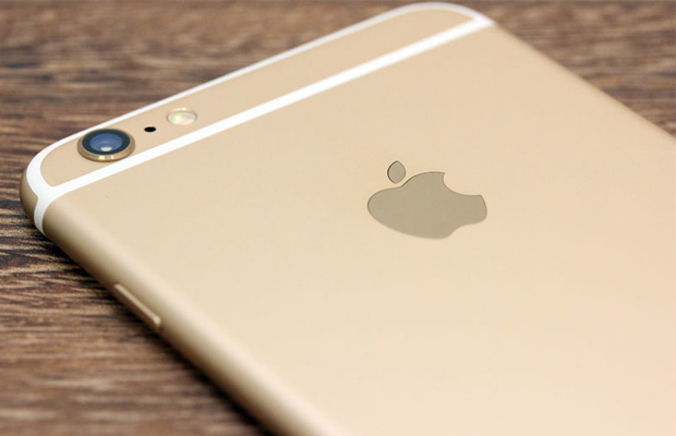 Iphone 14k Gold 6s Rumors Suggest 14k Gold