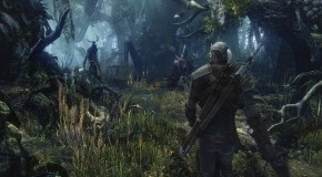The Witcher 3 Is Ready To Be Pre-Loaded