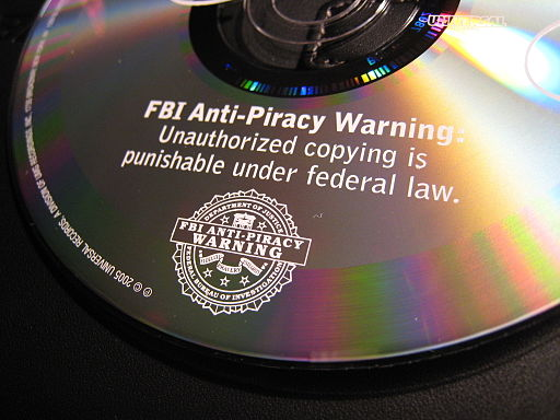 512px-Fbi_anti_piracy_warning