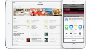 Apple Unveils New iPad and iPhone News App