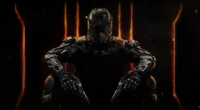 Treyarch Confirms Black Ops III For Previous-Gen Consoles