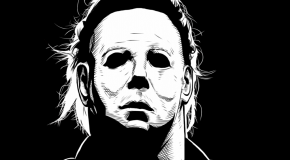 'Halloween Returns' Resurrecting Michael Myers Once Again