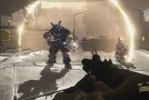 Microsoft Gives Out Halo: ODST Campaign Codes to Early MCC Players