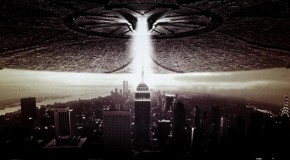 'Independence Day 2' Gets Official Title & Synopsis