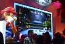 Best Of Nintendo E3 2015 Showcase