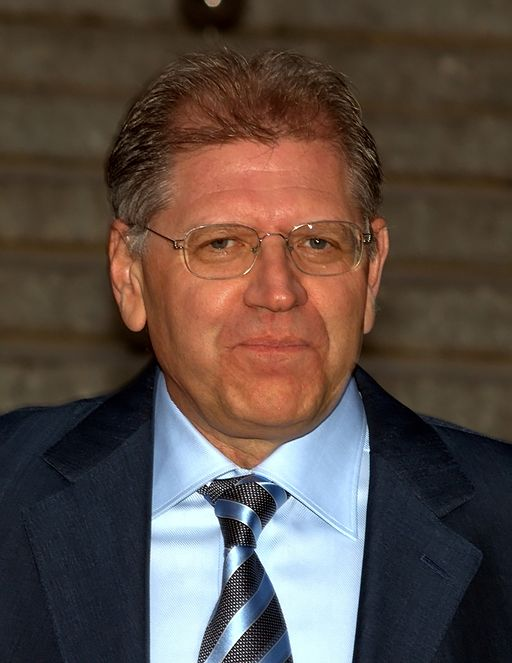 Robert_Zemeckis_by_David_Shankbone
