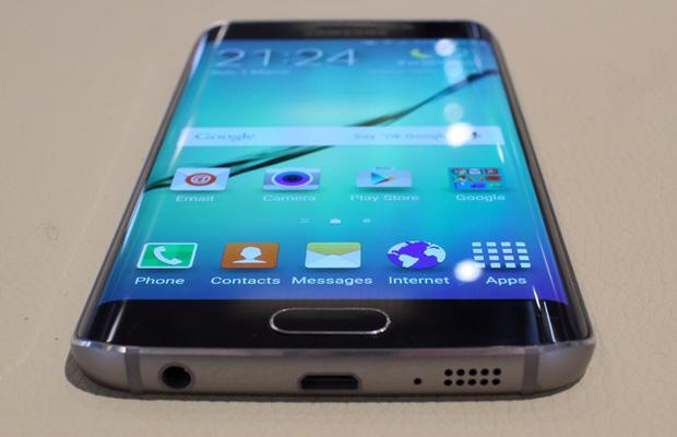 Samsung Foldable Galaxy Note