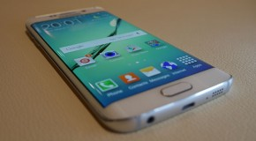 Samsung Galaxy S6 Edge Plus Leak Muddies the Note Line Future