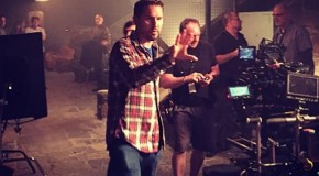 Bryan Singer Announces 'X-Men: Apocalypse' Secret Scene