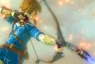 New Legend of Zelda Game Still Coming to Wii U