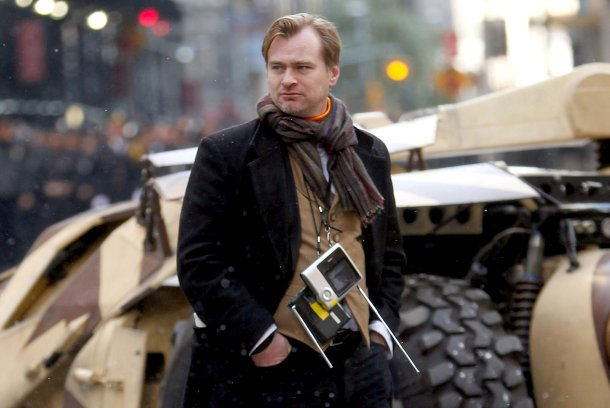 christopher-nolan-dishes-on-why-he-won-t-make-fourth-batman-film