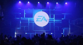 Best Of EA E3 2015 Showcase