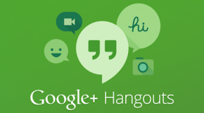 Google Simplifies Hangouts 4.0 For Android
