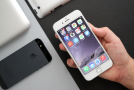 iPhone 6s Rumored to Feature Force Touch