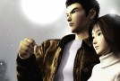 Shenmue 3 Dependent on $2 Million Kickstarter Goal