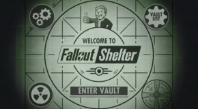 Fallout Shelter's Vault Is Home To Over 70 Million Players