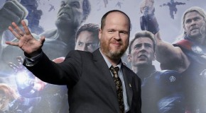 Joss Whedon Says No Director's Cut For 'Avengers: Age of Ultron'