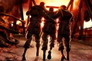 Is Gearbox Reviving Brothers In Arms?