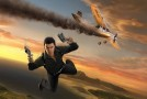 Just Cause 3 Gets Awesome Collector's Pack