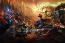 League Of Legends Verbal Abuse Down To 2% Of All Matches