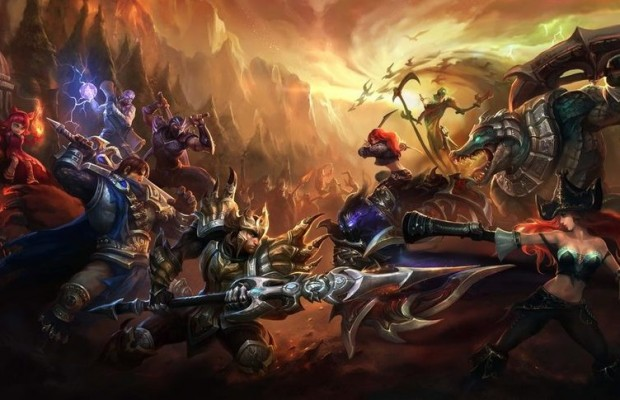 League-of-Legends-face-off-620x400