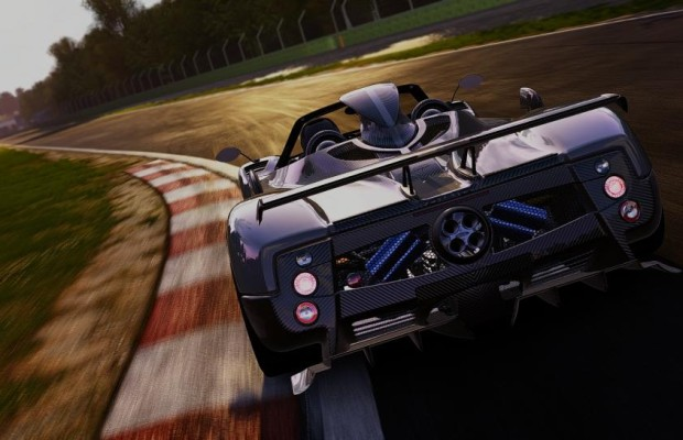 Project_Cars___14_-pc-games-620x400