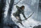 Rise Of The Tomb Raider Hits PC's In Early 2016