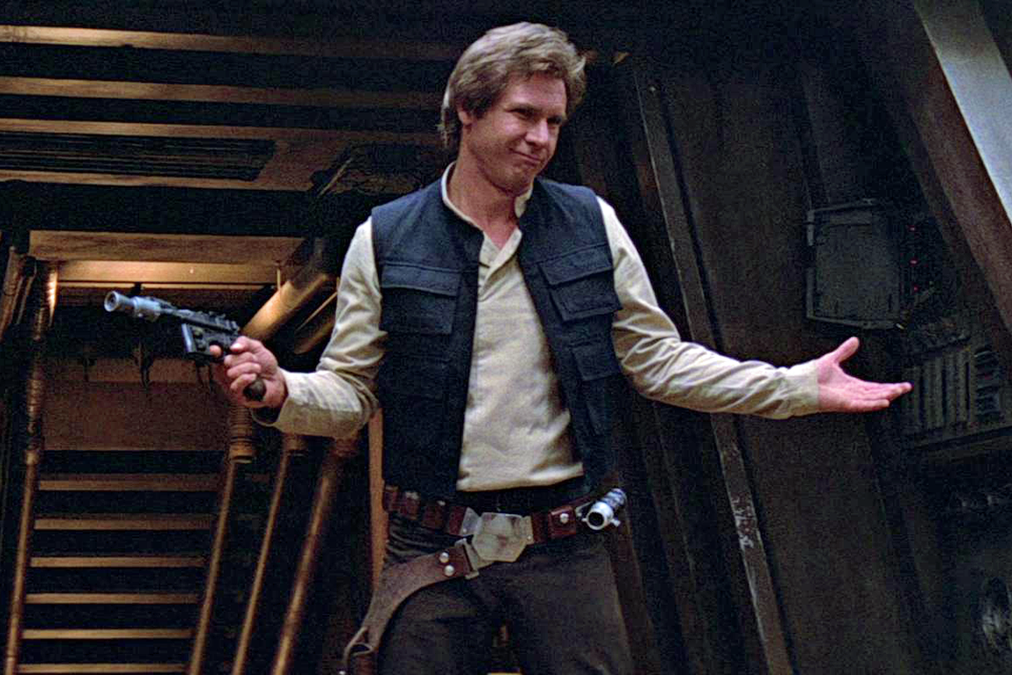 Star-Wars-countdown--Han-Solo-movie_article_story_large