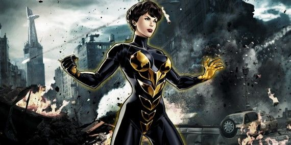 Wasp-in-Marvel-Cinematic-Universe-570x285