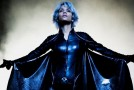 Halle Berry Open to Storm/X-Men Spin-Off