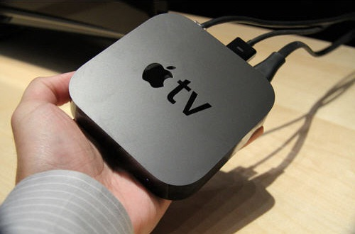 apple_tv_image