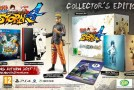 Naruto Shippuden Ultimate Ninja Storm 4 Gets New Collector's Edition
