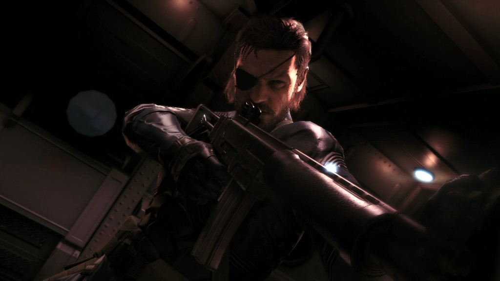 metal_gear_solid_the_phantom_pain_003