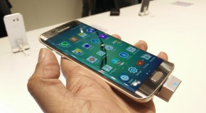 Samsung Galaxy S6 Edge Plus to Replace Galaxy Edge Note Series