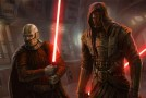 Star Wars: Old Republic Finally Receives New Update