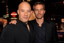 'Fast and Furious 8′ Producer Talks Continuing Franchise Without Paul Walker