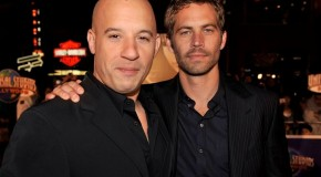 'Fast and Furious 8' Producer Talks Continuing Franchise Without Paul Walker