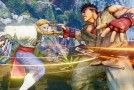 Street Fighter V Gets Stress Tested For Online Servers