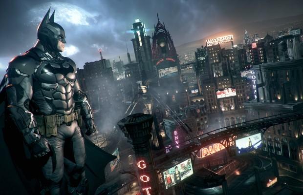 Batman-Arkham-Knight--620x400